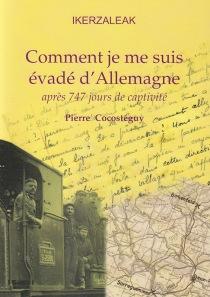 couverture livre Cocostéguy