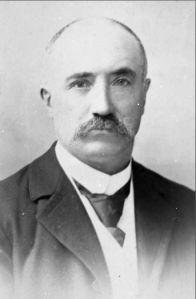 Pascal Cherbero